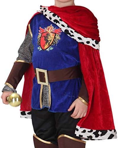 Children prince costume _image2