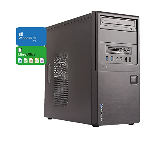 Ankermann-PC -  Ankermann Business