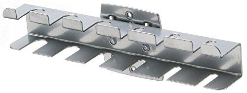 Gedore 1500 H 24-6 gereedschaphouder voor schroevendraaier voor 6 delen