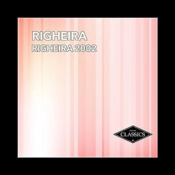 Righeira 2002