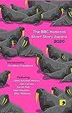 The BBC National Short Story Award 2020