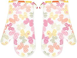 30% off KOME Aprons with Pockets and Oven Gloves
