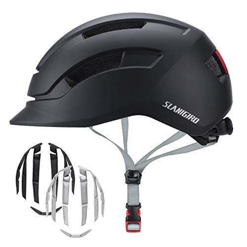 Best Helmet With Integrateds