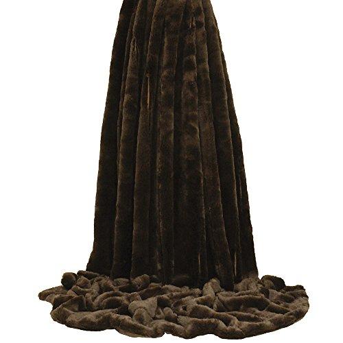 Paoletti Empress Zachte sprei