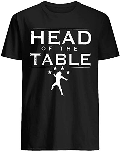 RomanReignsHeadofTheTableT-Shirt_BlackXL011