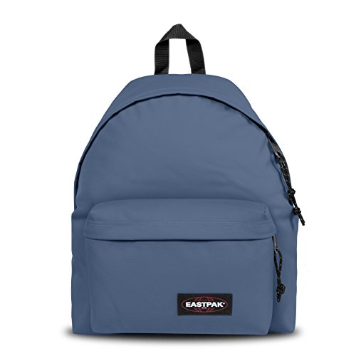 Eastpak Backpack Eastpak