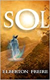 Sol (Portuguese Edition)