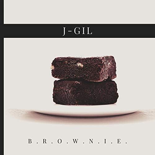 J-Gil