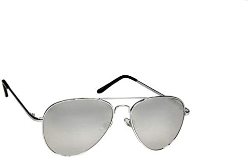 lowest Studio high quality 35 Trend Metal online sale Sunglasses Dolly outlet sale