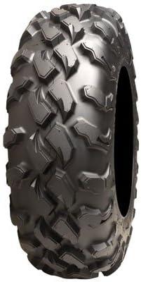 Maxxis Coronado Radial Tire 26x9-14 for Arctic Max 80% OFF 4x4 Cat A Ranking TOP2 EFI 700