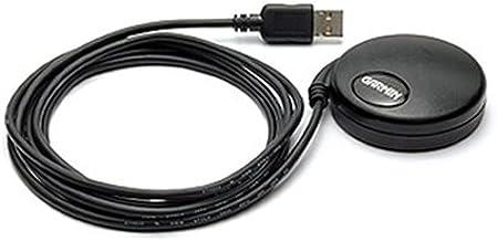 Garmin GPS 18x USB Sensor