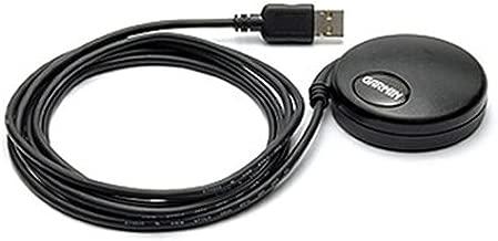Garmin 18x USB GPS Navigator Unit