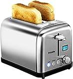 Holife 2 Slice Toaster 112
