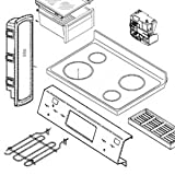 Lg Duct Assembly,Outsourcing Cov32386701