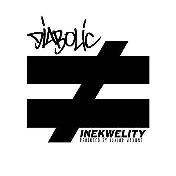 Inekwelity - Single