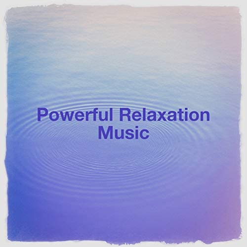 Piano Relaxation Music Masters, Best Relaxation Music & Sounds of Nature Relaxation