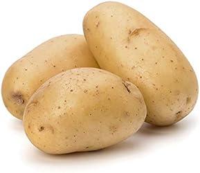 Patate, 1.5 Kg., Cat. I