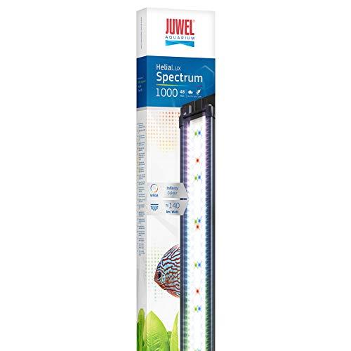 Juwel HeliaLux Spectrum 1000-48W per Rio 180 & Trigon 350