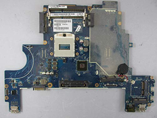 X8DN1 – Dell Latitude E6440 Laptop Motherboard (System Mainboard) – X8DN1