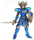 誕生25周年記念 ドラゴンクエスト 伝説の鎧リターンズ ロトの装備 スクウェア・エニックス2011 ロトの鎧 ロトの剣 ロトの盾