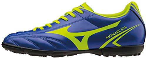 Mizuno - Botas de fútbol Monarcida AS P1GD162437