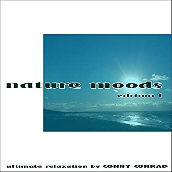 Nature Moods - Edition 1-