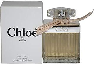 Chloe tester by Chloe for Women - Eau de Parfum, 75ml