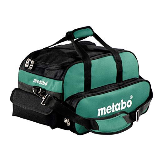 Metabo 657006000 Werkzeugtasche, klein