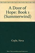 A Door of Hope (Summerwind) (Book 1)