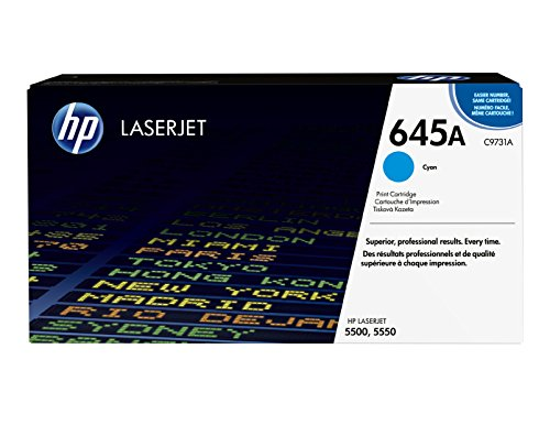 Sealed In Retail Box HP CF280A 80A PRO 400 M401 400 MFP M425 Toner
