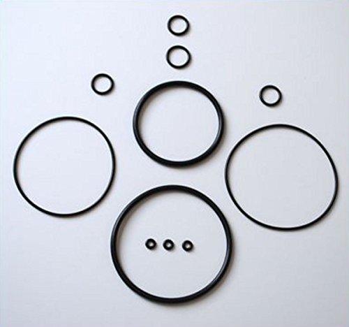 NEW Hilti RN-312 Framing Nailer O ring Kit