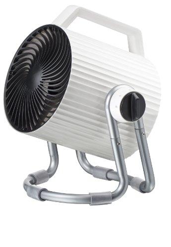 Steba 350200 VT 2 Ventilator, 55 W, Weiss