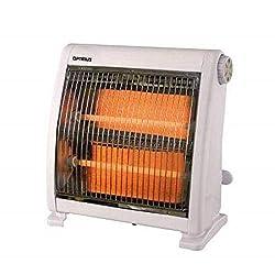cheap Infrared Quartz Radiant Heater Optimus H-5511