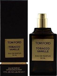 Tom Ford Tobacco Vanille Eau De Parfume 1.7 Oz Spray