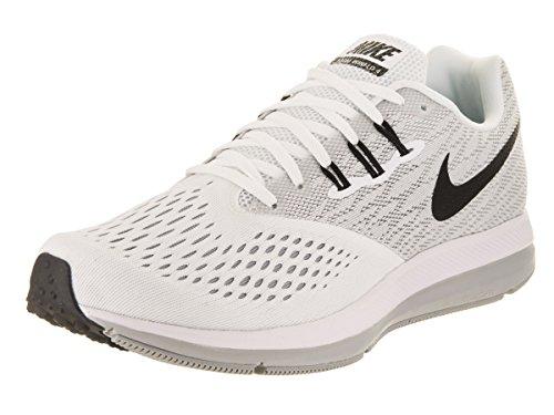Nike Air Waffle Trainer, Zapatillas de Gimnasia para Hombre