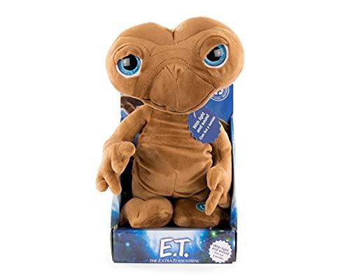 Unbekannt Peluche E.T. 25 cm