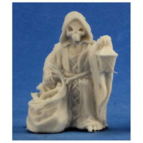 Reaper Bones Mr Bones Miniature