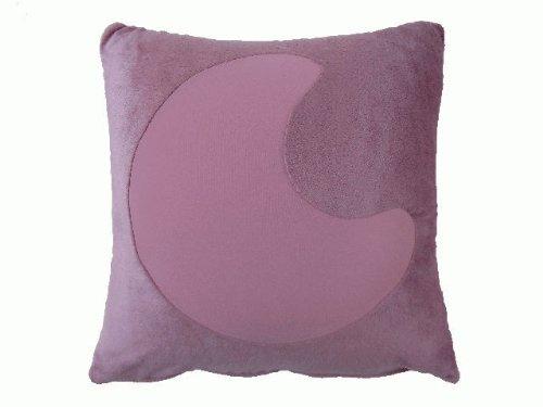 Kissen Culto Exclusiv, Mond rose, 13596