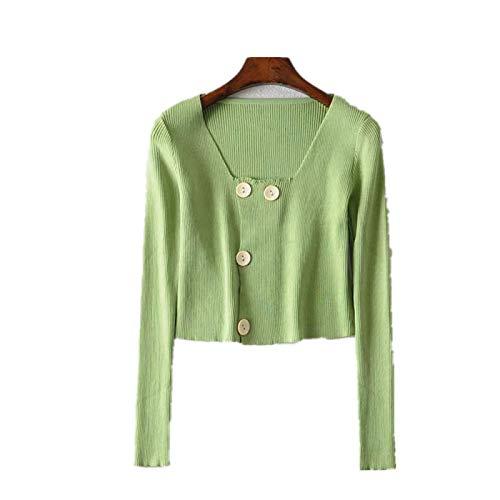 Sudadera para Mujer Camisa de Bloque de Color Sudaderas con Capucha de Manga Larga Pullover Top Blusas...