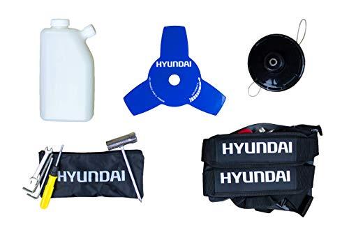 Hyundai HYBC3010