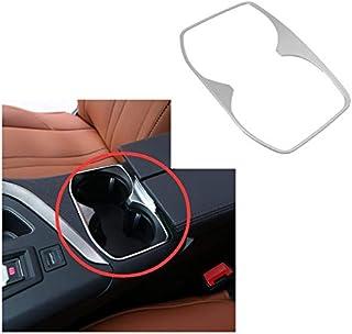 Per I Camion SUV Veicolo Automobile DellAutomobile Per Fiat Fullback Organizzatore Tronco Dellautomobile Grande Scatola Immagazzinaggio Multifunzionale Contenitore Immagazzinaggio Carico