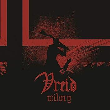 Milorg