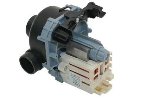 Eletrolux 1111456115 Eletrolux vaatwasser circulatiepomp WASH MOTOR