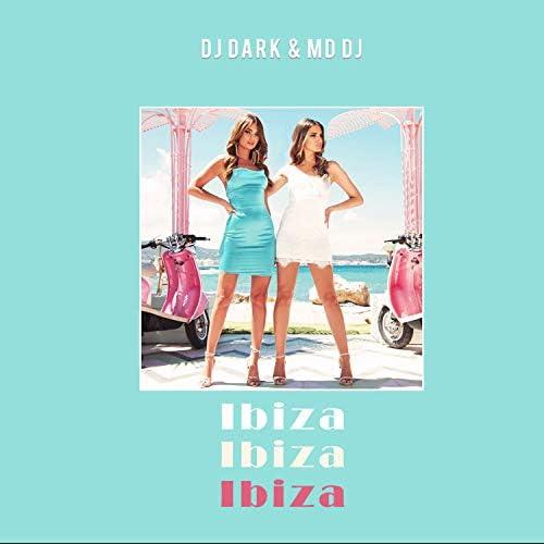 Dj Dark & MD DJ