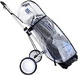 PGA Tour Golf Bag Rain Cover