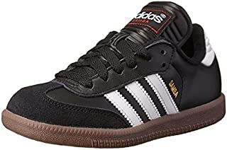 Best adidas kids' samba indoor soccer shoe Reviews