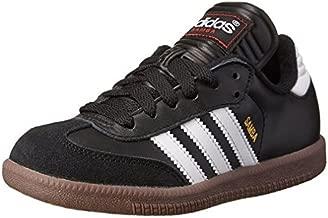 adidas Samba Classic Leather Soccer Shoe