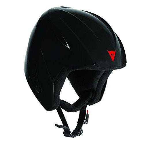Snow Team Jr Evo Helmet