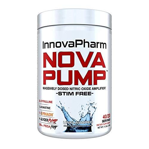 NovaPump
