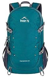 Image of Venture Pal 40L Lightweight...: Bestviewsreviews